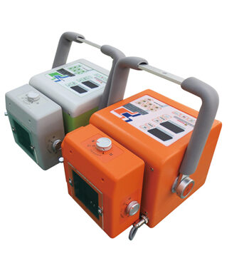 portable-x-ray-system_epx-f1600-1 (1)